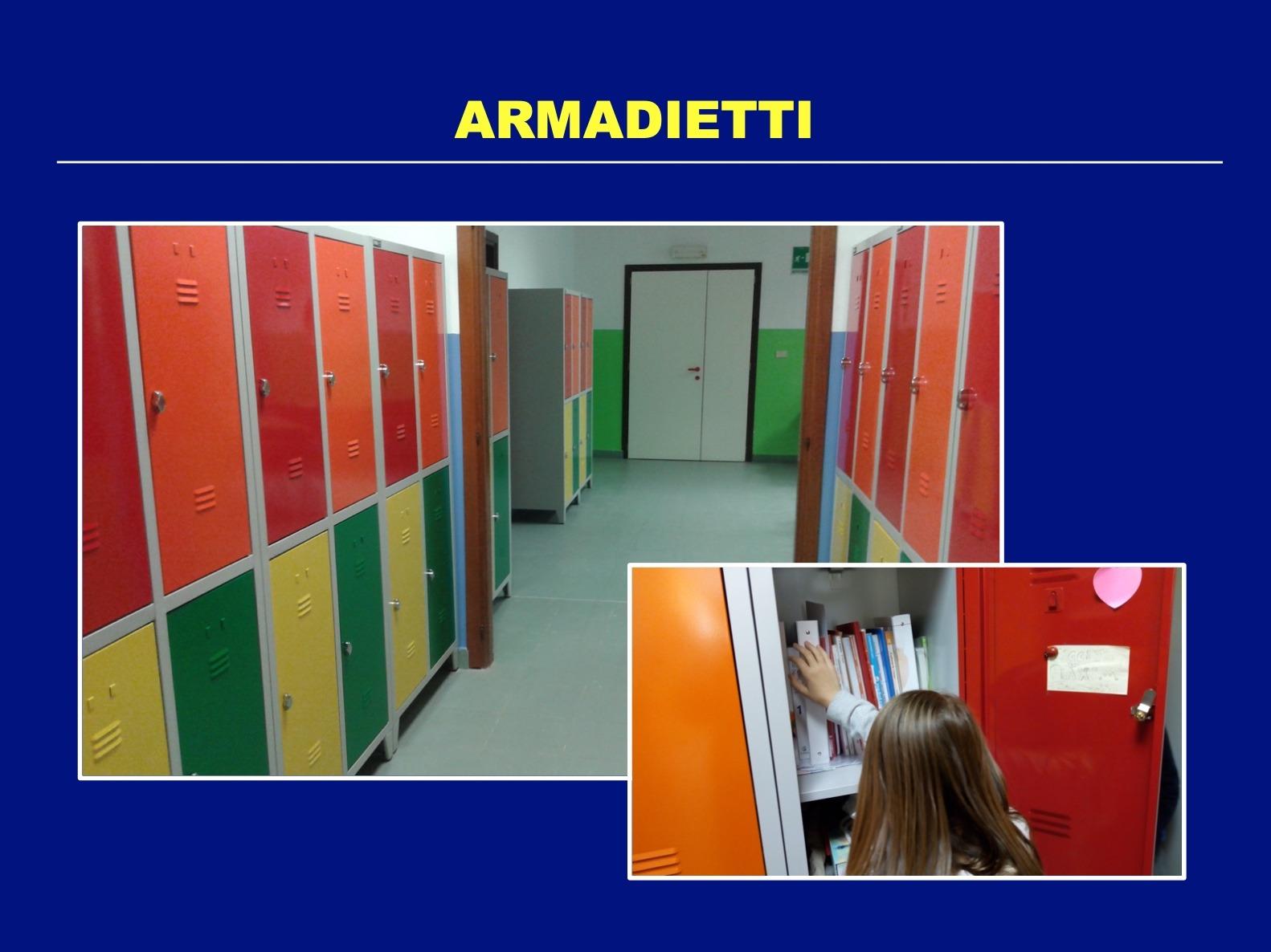 Scuola secondaria di primo grado di Cumiana - Istituto ...